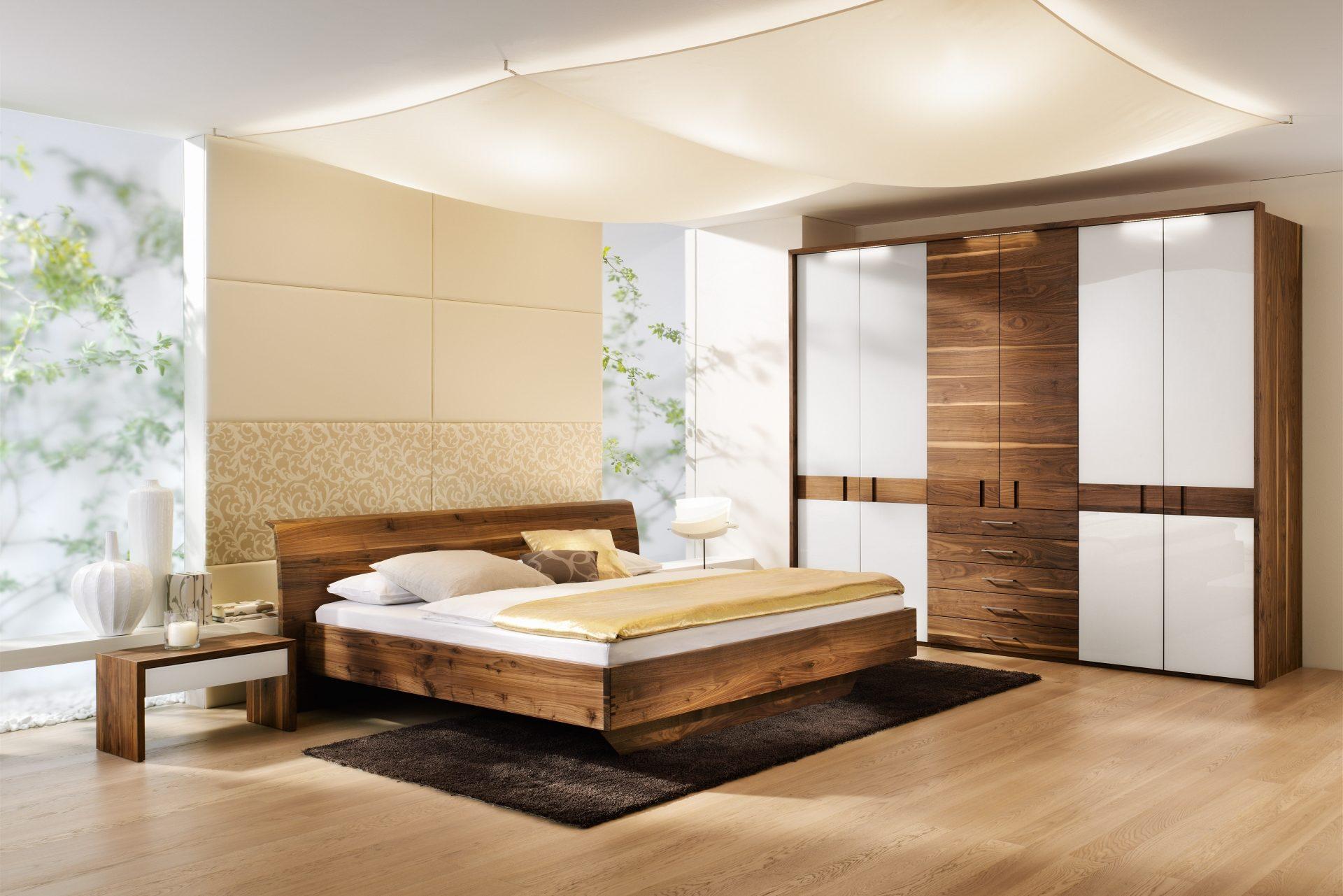 schlafzimmer rio kohler nat rlich einrichten naturholzm bel team 7 naturm bel massivholzm bel. Black Bedroom Furniture Sets. Home Design Ideas
