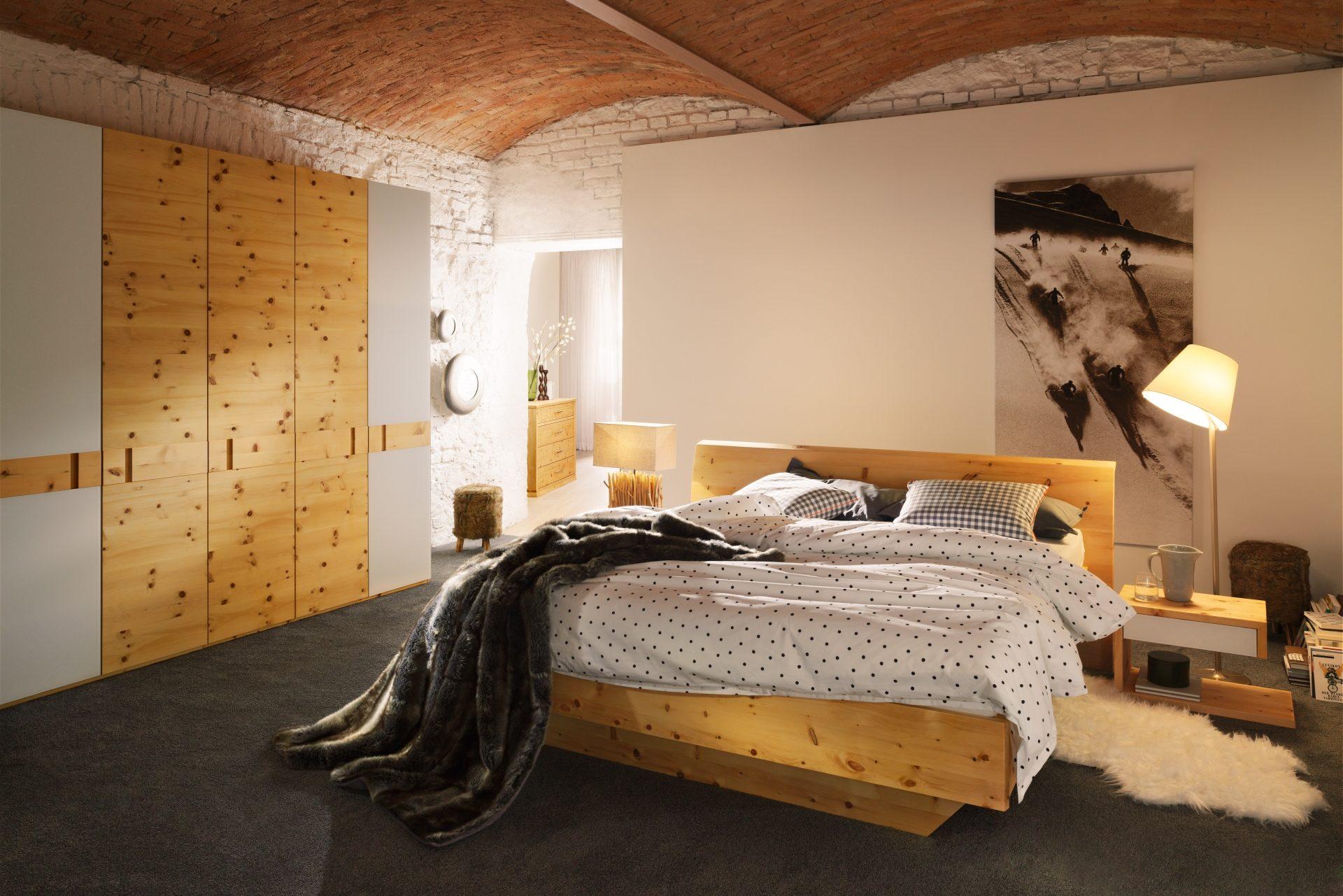 Emejing Gesundes Schlafzimmer Einrichten Gallery - House Design ...