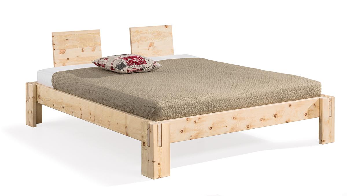 kohler nat rlich einrichten naturholzm bel team 7 naturm bel massivholzm bel. Black Bedroom Furniture Sets. Home Design Ideas