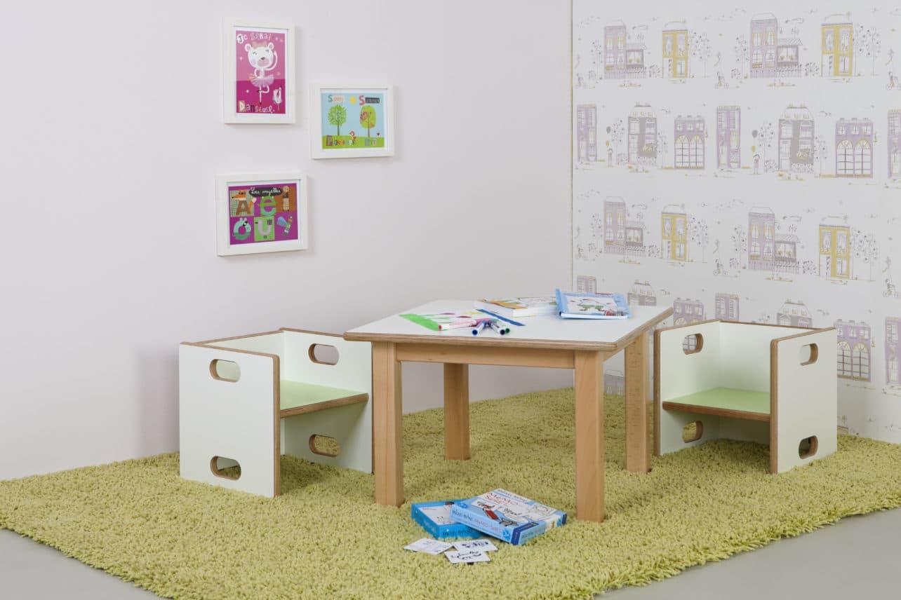 Kinderzimmermöbel Archive - Kohler natürlich einrichten ...