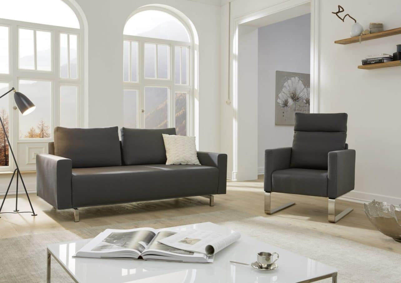 sofas garnituren archive kohler nat rlich einrichten naturholzm bel team 7 naturm bel. Black Bedroom Furniture Sets. Home Design Ideas