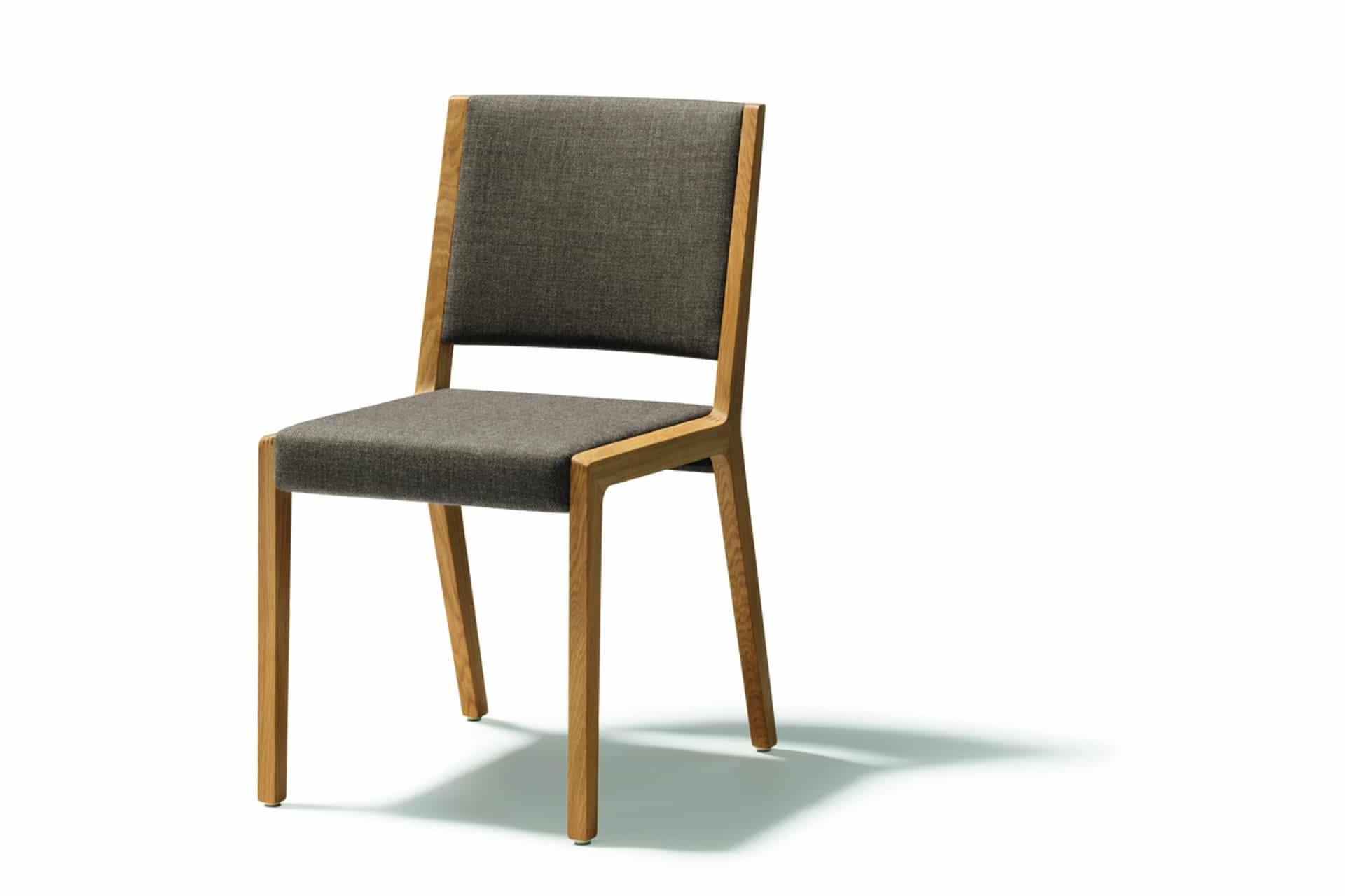 stuhl eviva kohler nat rlich einrichten naturholzm bel. Black Bedroom Furniture Sets. Home Design Ideas