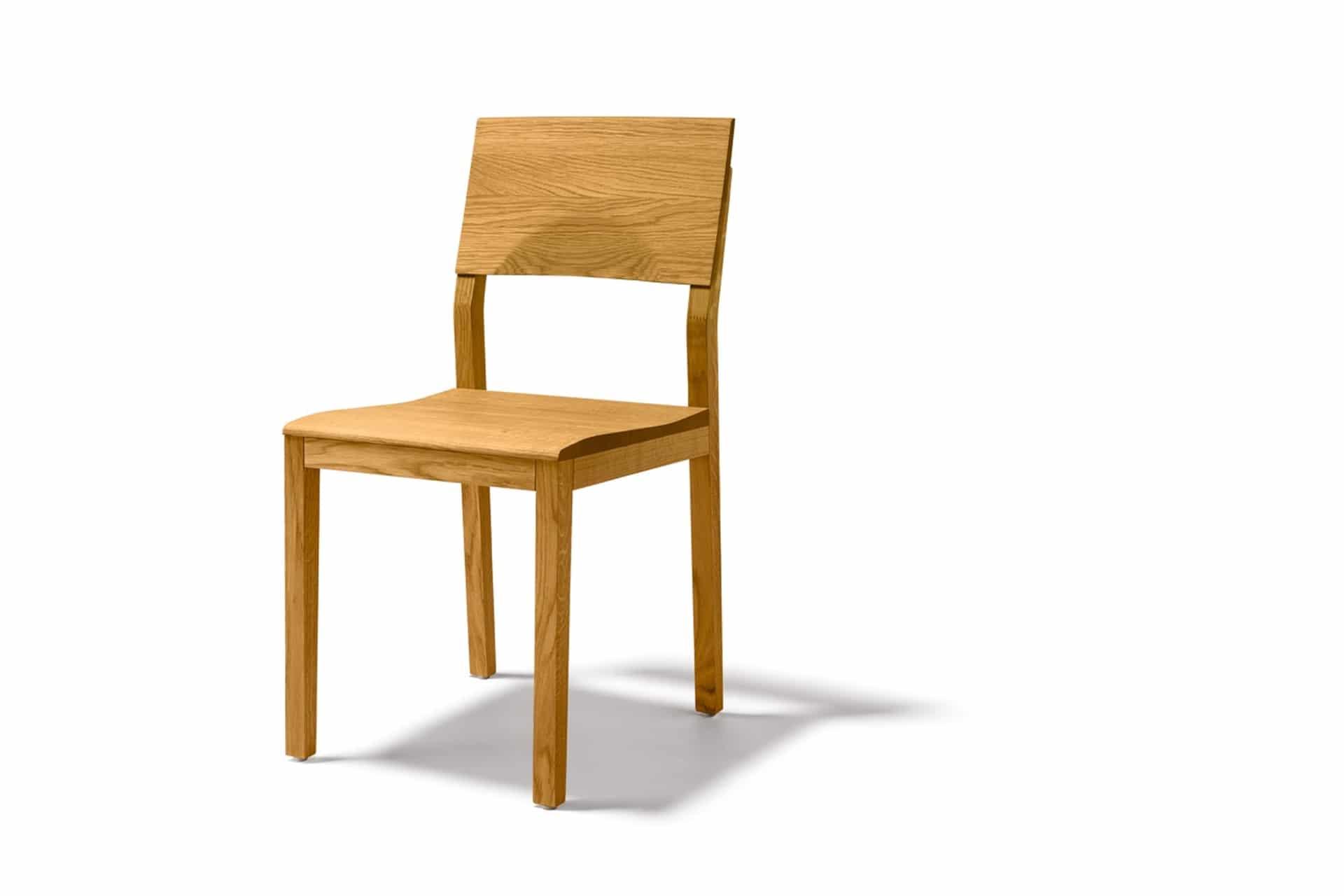 stuhl s1 kohler nat rlich einrichten naturholzm bel team 7 naturm bel massivholzm bel. Black Bedroom Furniture Sets. Home Design Ideas
