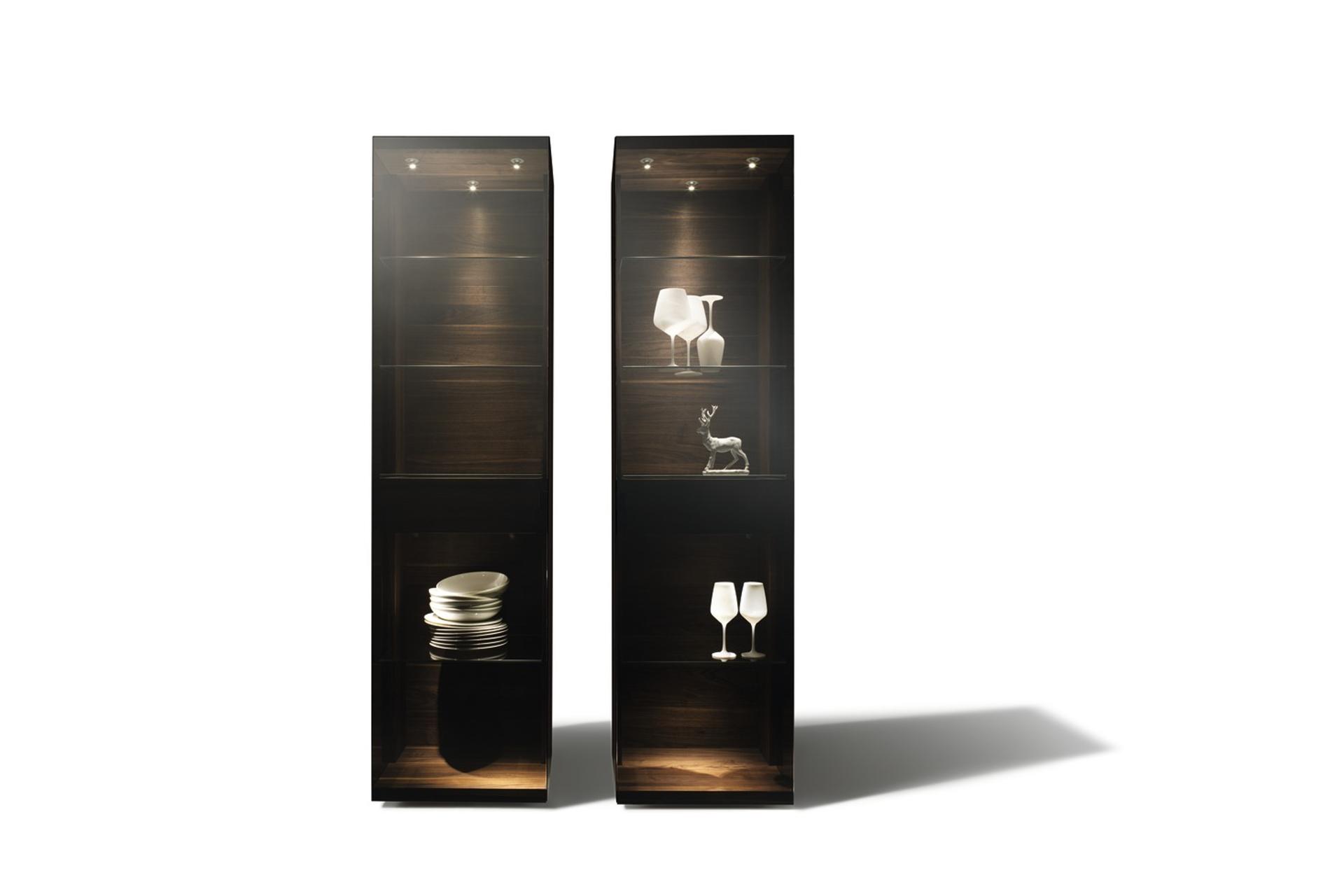 vitrine nox kohler nat rlich einrichten naturholzm bel team 7 naturm bel massivholzm bel. Black Bedroom Furniture Sets. Home Design Ideas