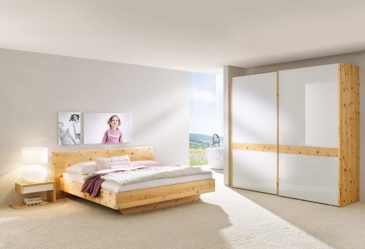 schlafzimmer komplett archive kohler nat rlich einrichten naturholzm bel team 7 naturm bel. Black Bedroom Furniture Sets. Home Design Ideas