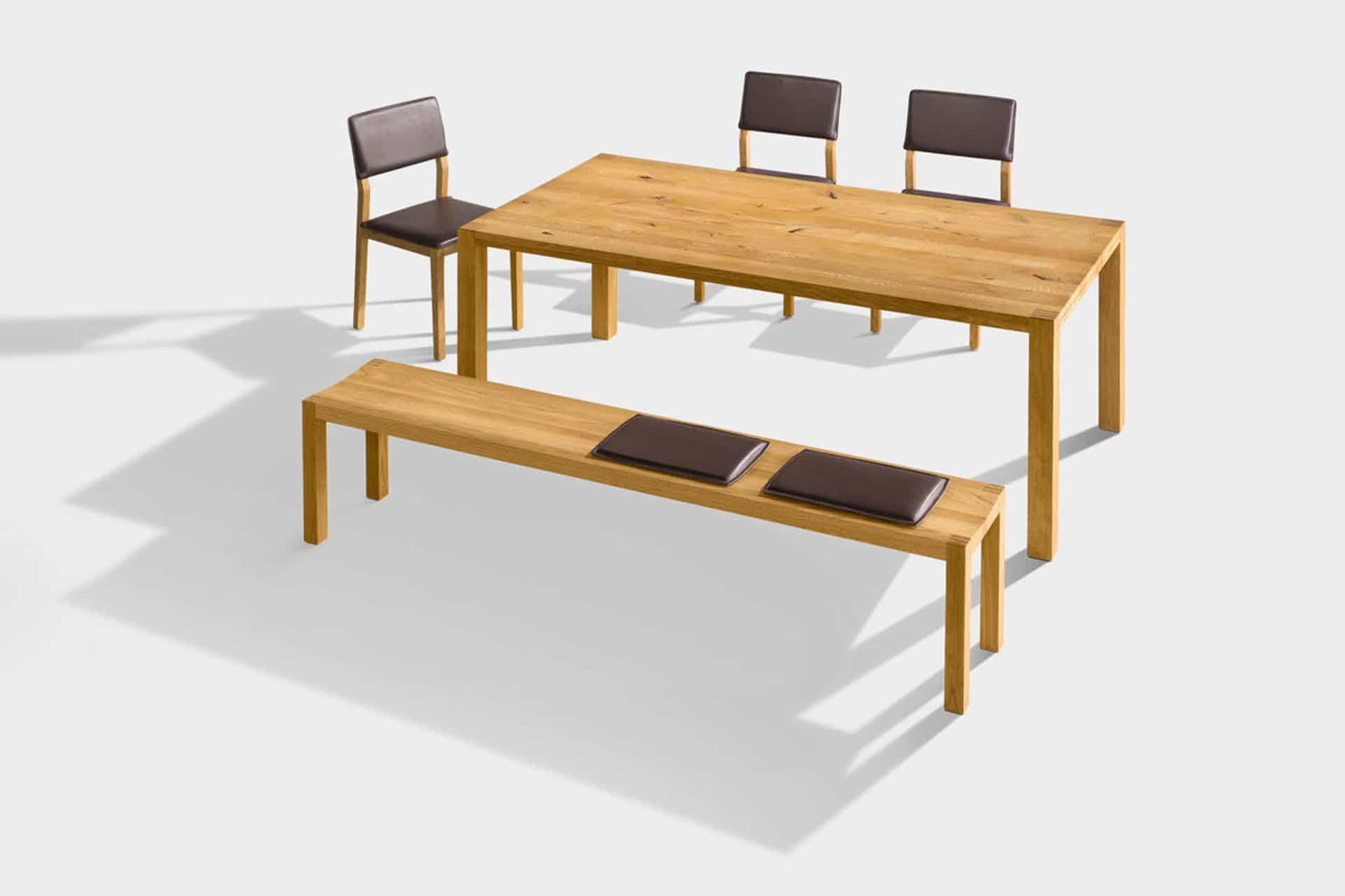 bank loft kohler nat rlich einrichten naturholzm bel team 7 naturm bel massivholzm bel. Black Bedroom Furniture Sets. Home Design Ideas