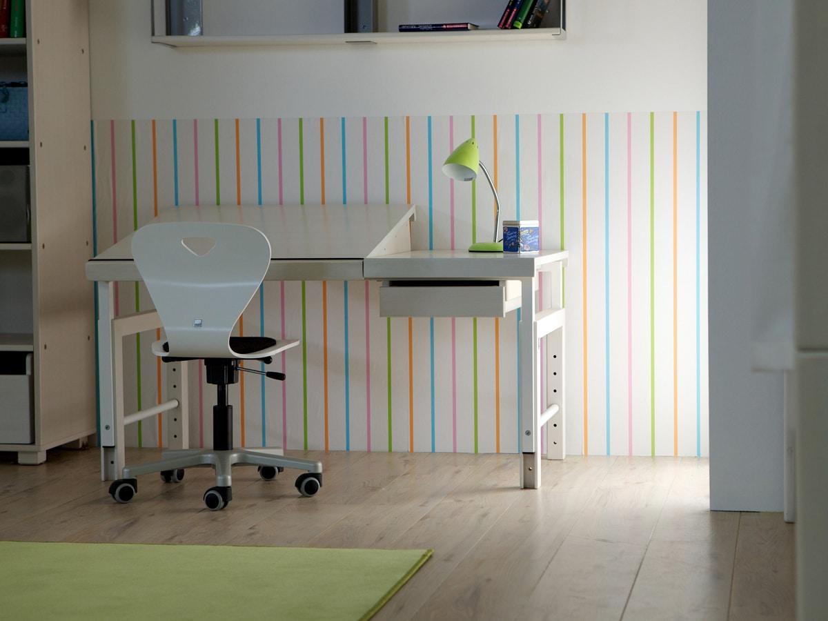 schreibtische st hle archive kohler nat rlich einrichten naturholzm bel team 7 naturm bel. Black Bedroom Furniture Sets. Home Design Ideas