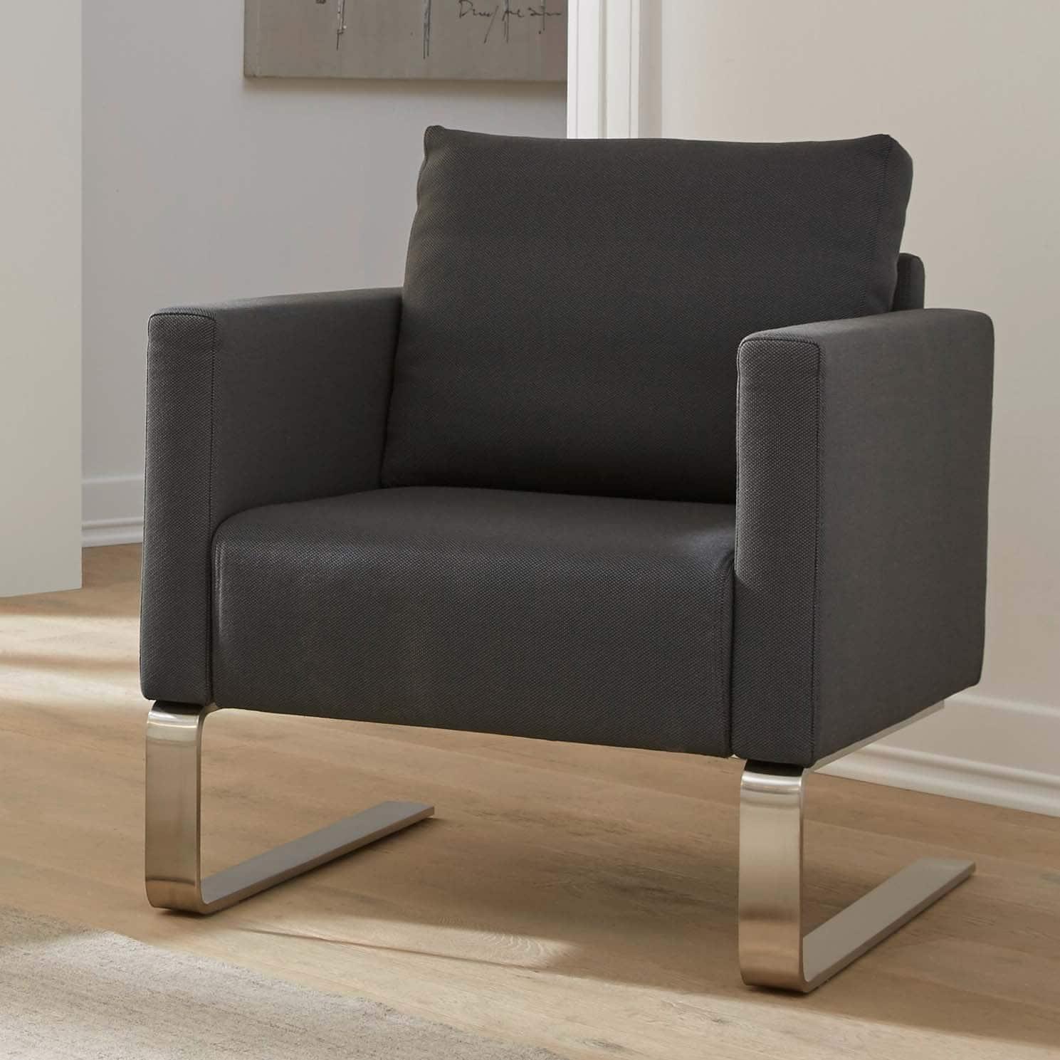 kohler nat rlich einrichten naturholzm bel team 7. Black Bedroom Furniture Sets. Home Design Ideas