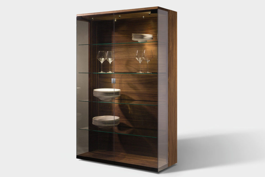 vitrine nox kohler nat rlich einrichten naturholzm bel team 7 naturm bel massivholzm bel. Black Bedroom Furniture Sets. Home Design Ideas