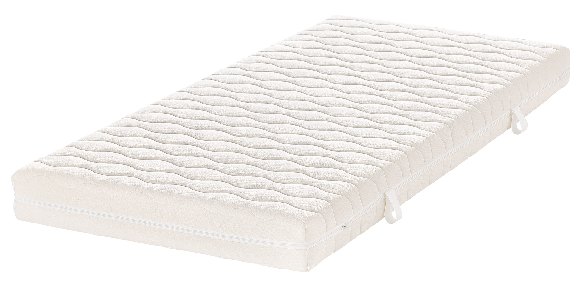 schlafsystem unicum kohler nat rlich einrichten naturholzm bel team 7 naturm bel massivholzm bel. Black Bedroom Furniture Sets. Home Design Ideas