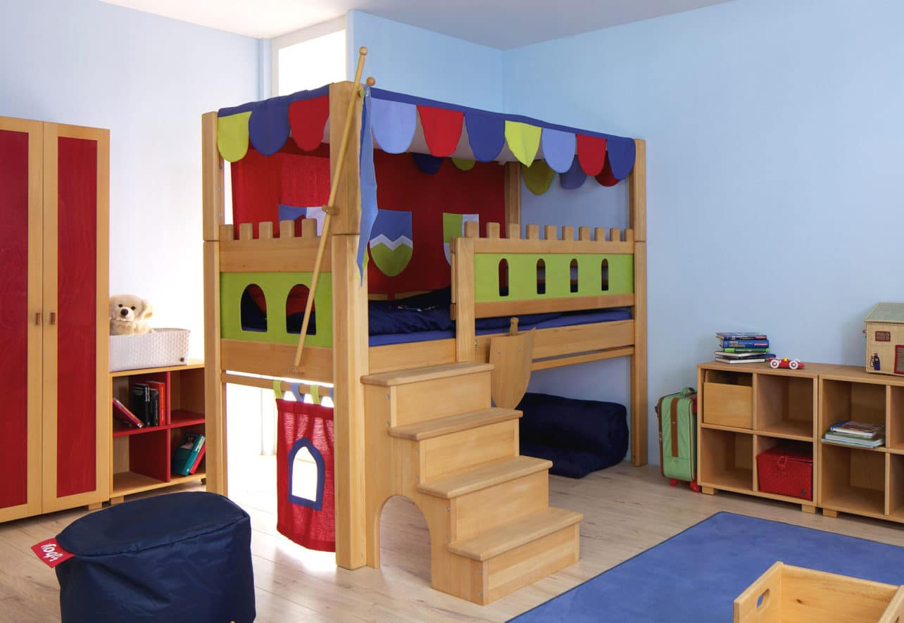 kinderzimmerm bel archive seite 2 von 3 kohler. Black Bedroom Furniture Sets. Home Design Ideas
