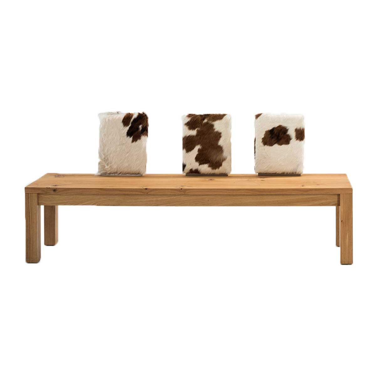 sitzb nke archive kohler nat rlich einrichten. Black Bedroom Furniture Sets. Home Design Ideas