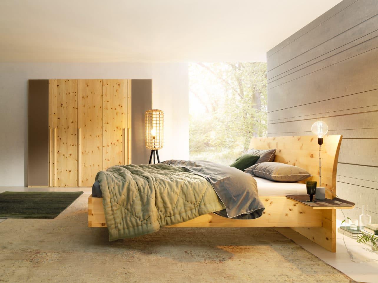 schlafzimmer paso weiterlesen sideboard puro stone