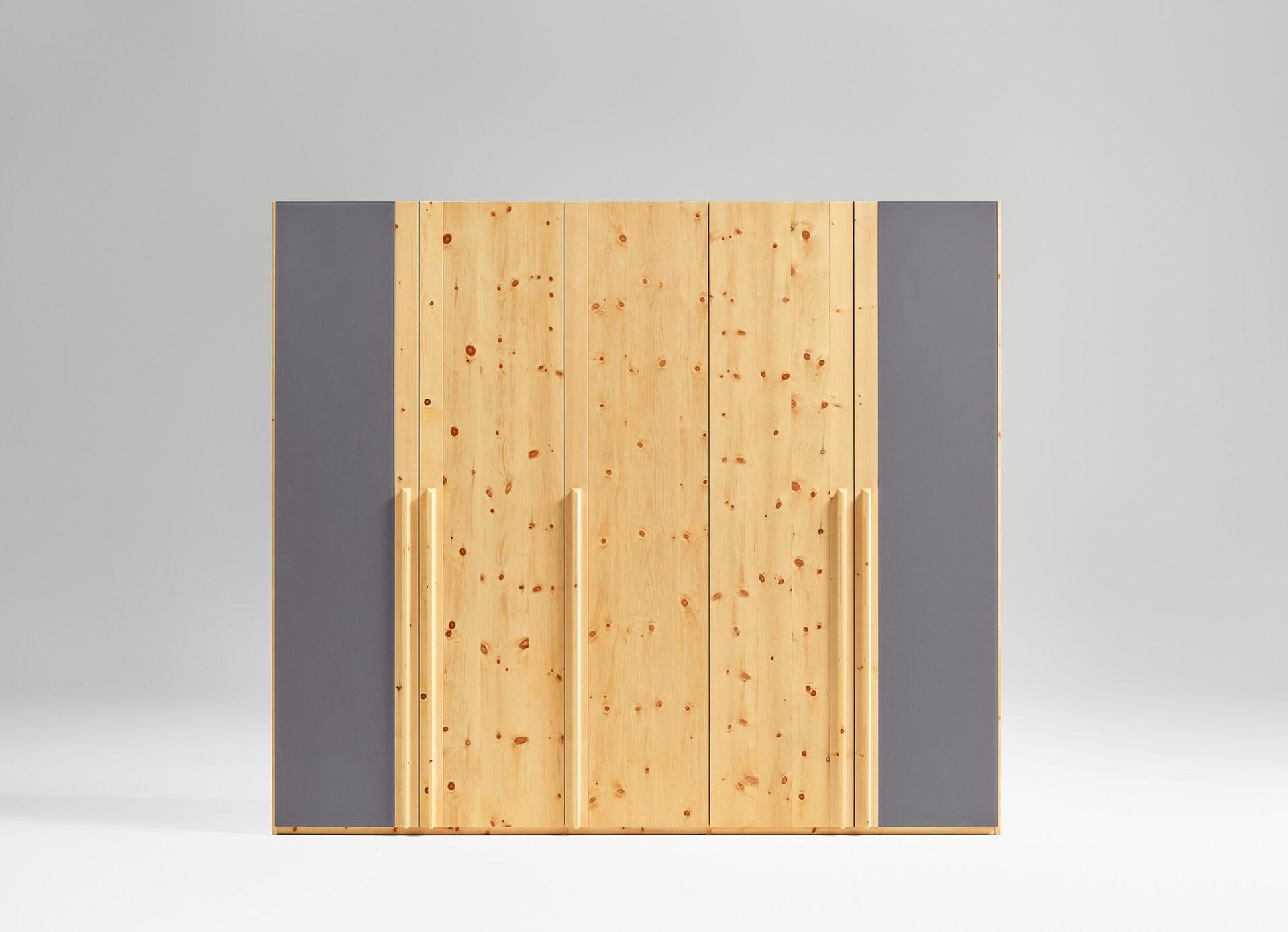 schlafzimmer paso kohler nat rlich einrichten naturholzm bel team 7 naturm bel massivholzm bel. Black Bedroom Furniture Sets. Home Design Ideas