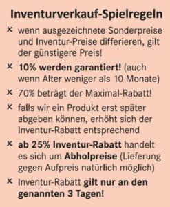 inventurverkauf-spielregeln