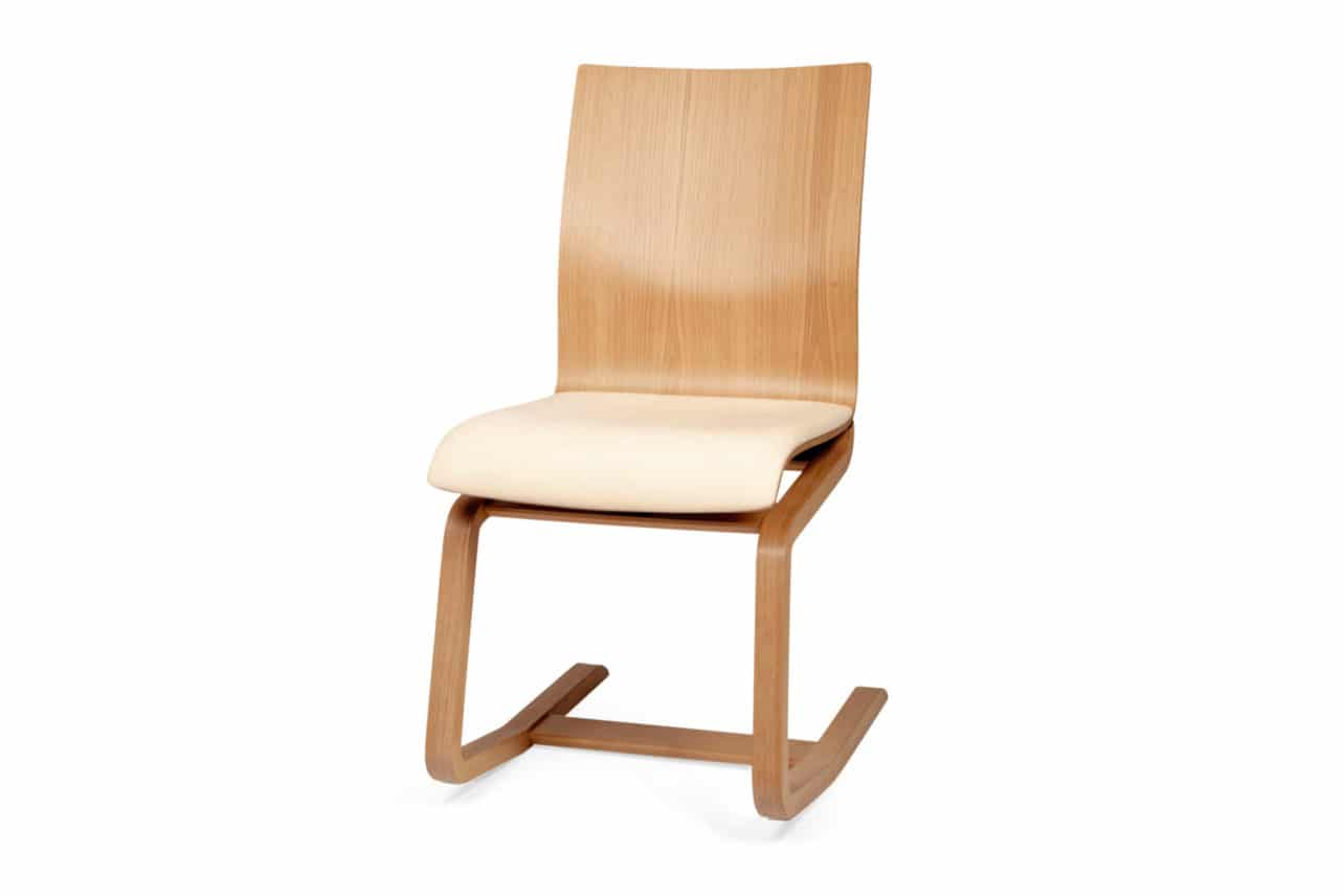 st hle hocker archive seite 3 von 3 kohler nat rlich einrichten naturholzm bel team 7. Black Bedroom Furniture Sets. Home Design Ideas
