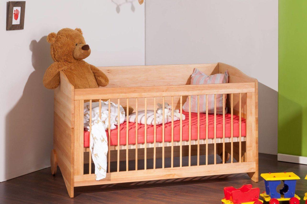 Babyzimmer Archive Kohler Naturlich Einrichten Naturholzmobel