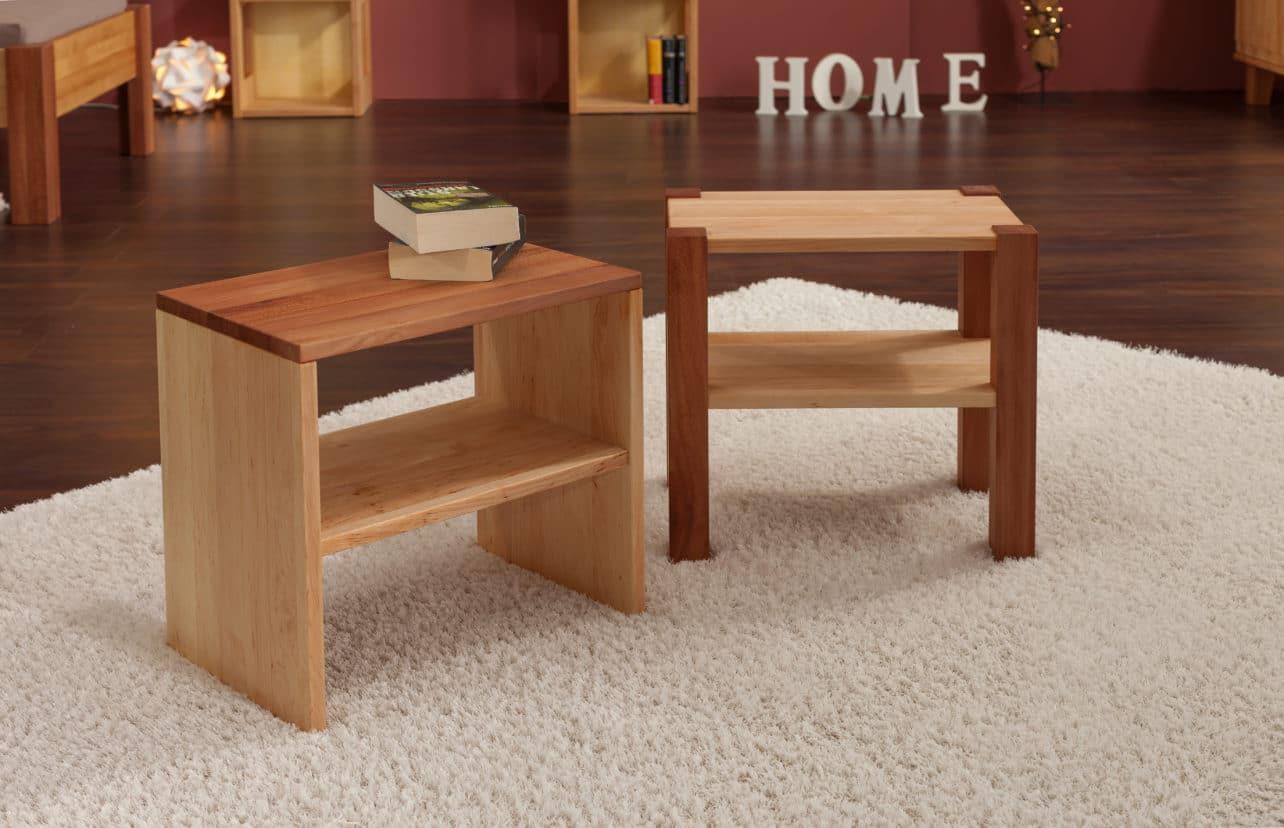 babyzimmer archive kohler nat rlich einrichten. Black Bedroom Furniture Sets. Home Design Ideas