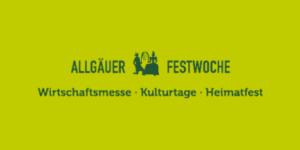 logo-festwoche